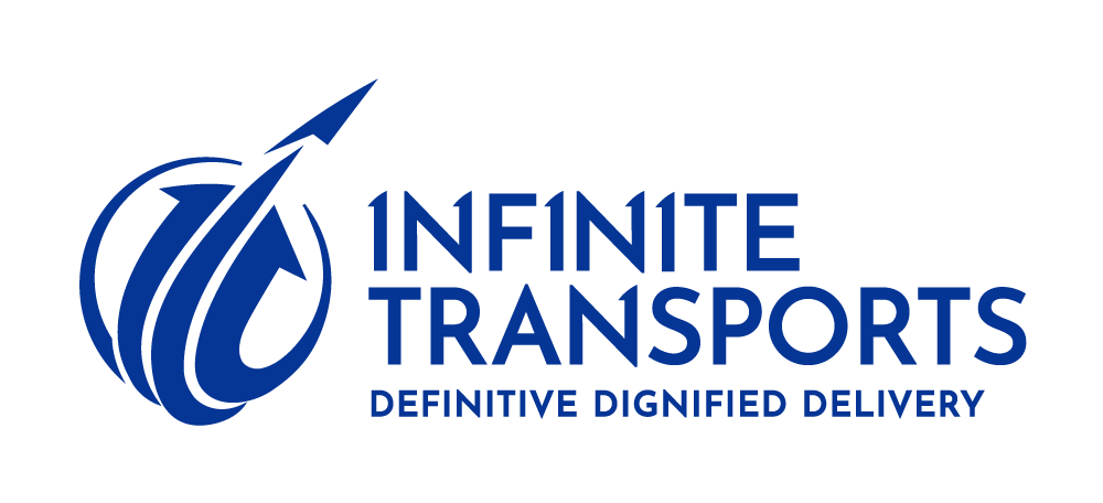 Infinite-Transports-Logo-Blue
